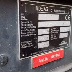 Linde E48P