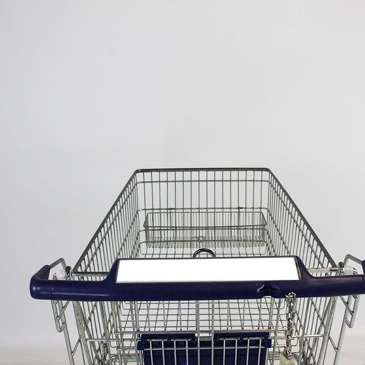 Coș pt cumpărături