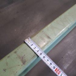 Rafturi marfa paletizată